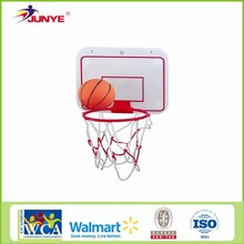 Wholesale China Good Quality Office Basketball Board