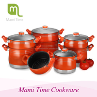 2015 hot sale Mami time rice roll steamer