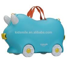 baby baby equipaje maletas de viaje para el equipaje de los niños