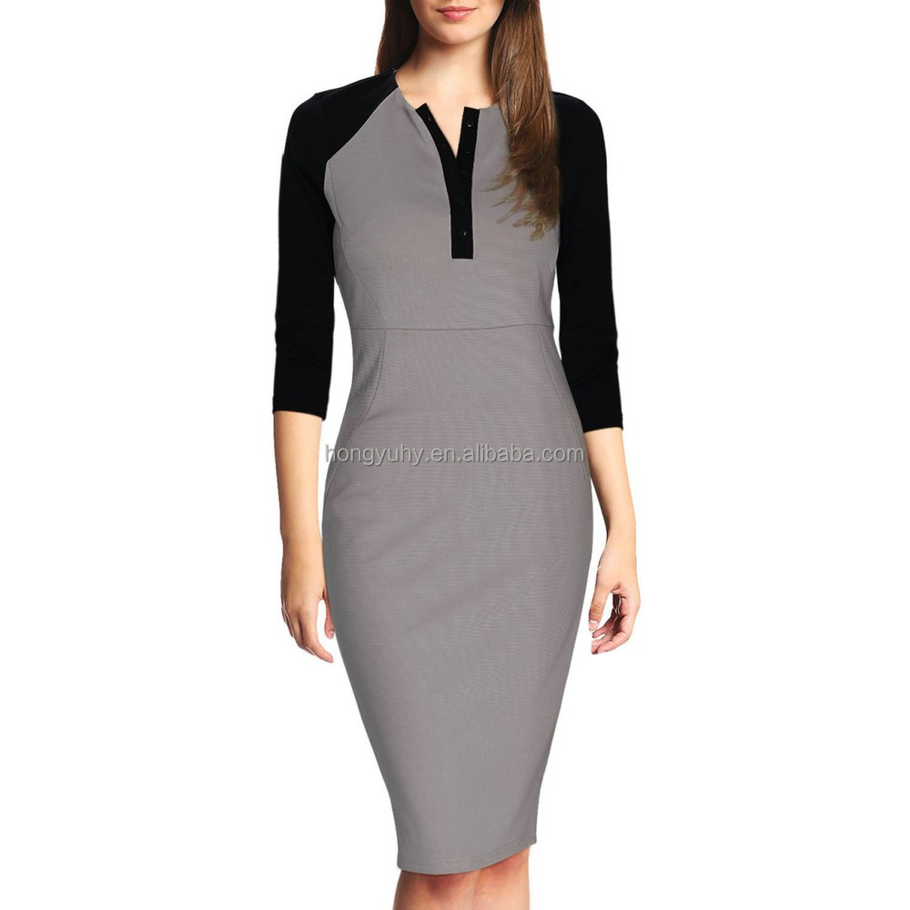 Celebrity Dresses Wholesale China 116