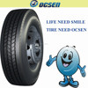 Super quality truck tyre at low price factory direct china
