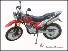 JY200GY12II dirt bike / 150cc , 200cc , 250cc , 300cc dirt / sport bike