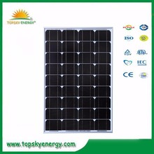New model for 2016 solar panle/pv modules with low price