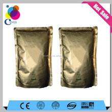 compatible black toner for hp 1100 toner powder for printer Guangzhou factory price