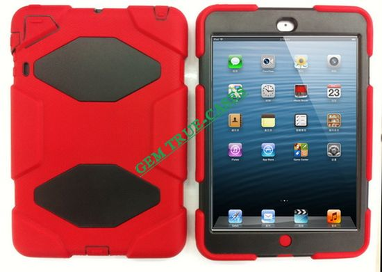 New products 2014 cases for tablet with high quality,China Wholesales tablet cover For iPad mini case
