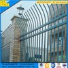 Aluminium Cheap Fence Panels for Sale ( iso factory )