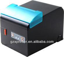 cheap id card printer 80
