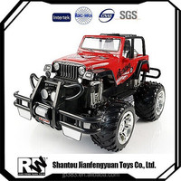 1 14 scale rc car jeep 23616BF