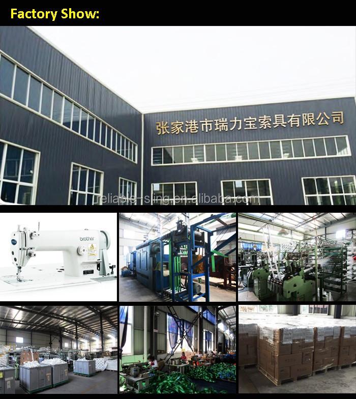 17 factory show.jpg