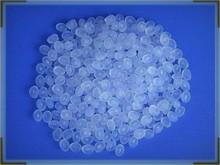 granules raw materials