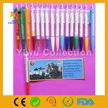 promotional ballpen,ballpoint pen manufacturers,custom plush toys