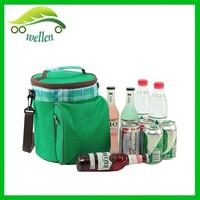 ice chest beer cooler backpack, one shoulder strap backpack china wholesale