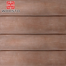 china wholesale fabbrica direttamente di fornitura di legno sintetico pavimenti per esterni