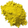 High Quality Food Additives/Natural/ Comestic Tartrazine Lemon yellow Colorant