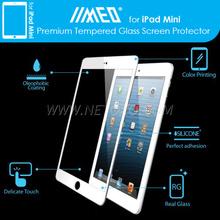 Premium Tempered Glass Screen Protector for iPad Mini