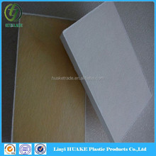 New products new design prefabricated ceiling sound doctor