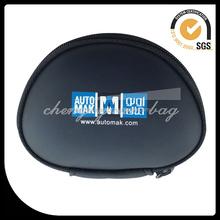 Mini Lightweight Earphone Case,Innovative Earphone Pouch