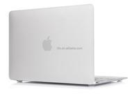 "Matte Branded Computer Case for Apple MacBook Air 13"" Case, A1370"