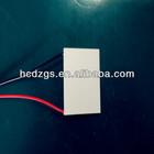 peltier componente de módulo de resfriamento termoelétrico