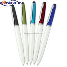 New Design Touch/Stylus Pen for Gift