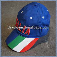 2014 World Cup series promotional fashion baseball caps and hats