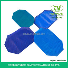 2015 Hot Sale New Design PE Solar Swimming Pool Solar Cover