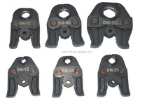wholesale alibaba Pipe fittings steel tube crimping tools Need connected to a pump EP-10 with high quality