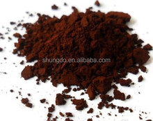 Pure natural plant extracts of Reishi shell-broken spore powder