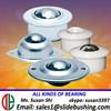 nylon ball transfer unit caster skate wheels bearing 48 mm metal roller skate wheels universal ball bearing joint plastic ball