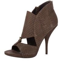 elegant fashion sexy women shoes 2015 leather womens shoes natural leather women shoes