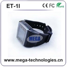 New arrival 4g wrist watch phone with tv with video call