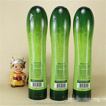 PHYTO TREE CUCUMBER GEL CARE FOR THE FACE AND BODY