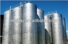 Diesel Tank/ Fuel Tank/ Oil Tank(ISO,SGS Certificate)