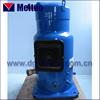 Danfoss 380V/3PH R22 Compressor Danfoss Scroll Compressor SM185