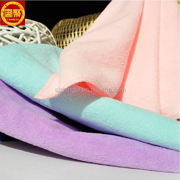 High absorbtion microfiber towels wholesale, printed microfiber towel.jpg