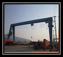 outdoor equipment company xinxiang