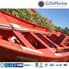 2015 hot sale life boats for sale