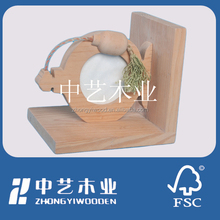 Customizing various delicate wooden float picture frame