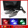 KCM08 12V motorcycle LED turn light, motorcycle parts