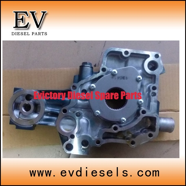 V2607 pump.jpg