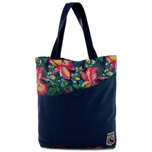 Wholesale Newest Fashion Canvas Cotton bag