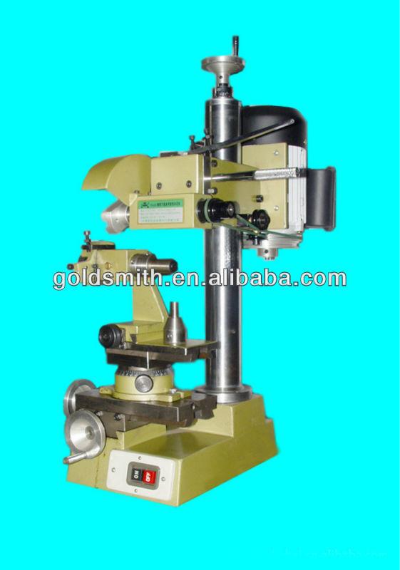 gem faceting machine jewelry tools buy gem faceting