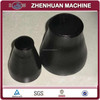 schedule 40 steel pipe fittings reducer manufacturer