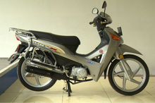motorcycle 110CC cub ZF110-14 Made in China