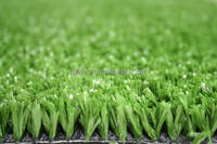 high quality basketball court synthetic grasshigh quality artificial grass