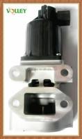 opel astra egr valve 5851076