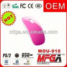 computer mouse box