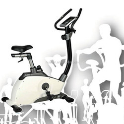 China Indoor Cycling Fitness Equipment For Elder and Kids