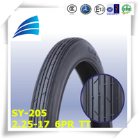 2.25-17 high quality motorcycle parts front motorcycle tire on alibaba from china motorcycle tire manufacturer price deestone