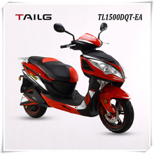 2015 tailg china cheap new electric legal motorcycle type for sale